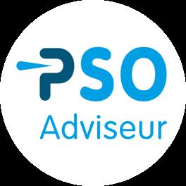 pso-adviseur